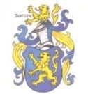 Wappen der Familie Tantzen
